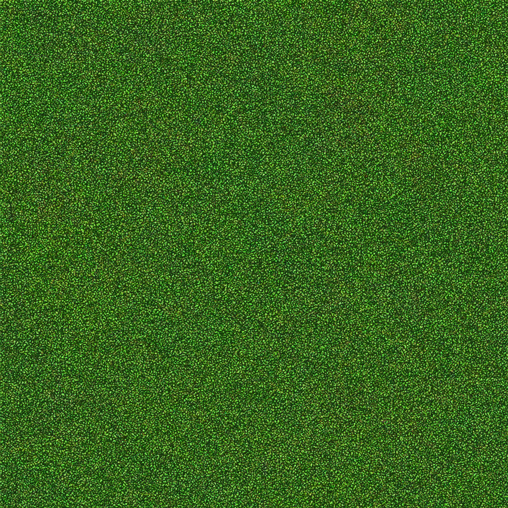 High Resolution Seamless Textures Tileable Classic Grass