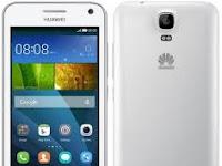 Cara Bypass Google Protection Huawei Y560-U02