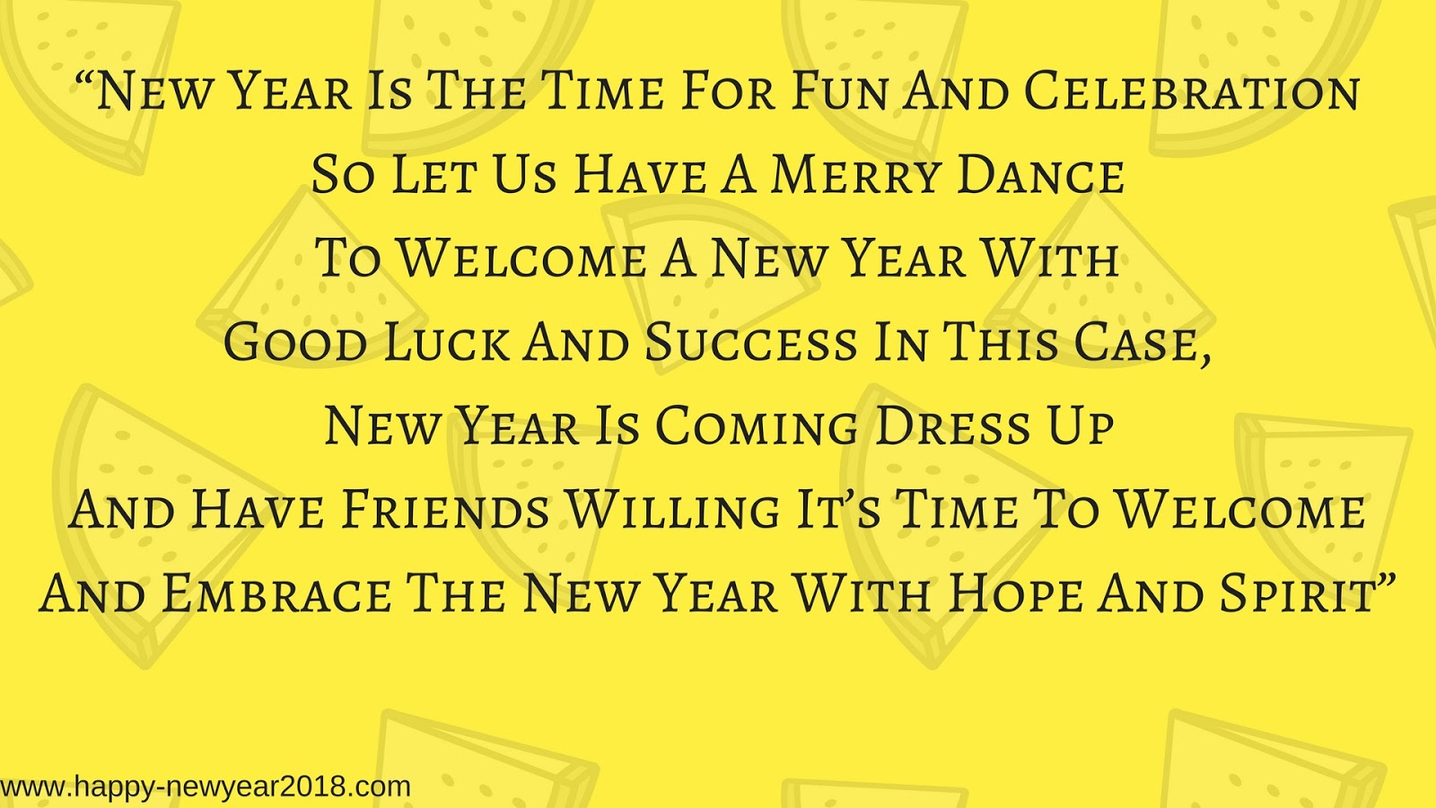 happy new year images happy new year 2018 gif happy new year 2018 photo