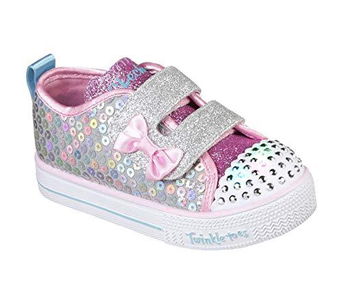 Girls Shuffle Lite Shoe Kids