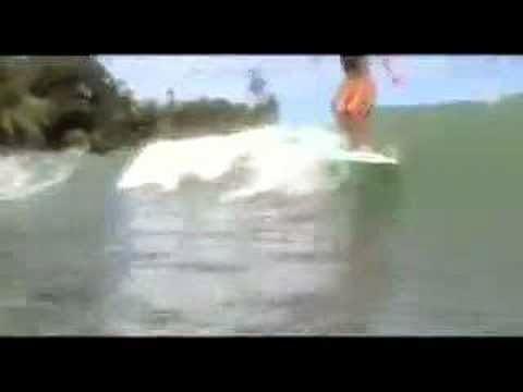 Surfgasm