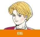 http://www.kofuniverse.com/2010/07/king.html