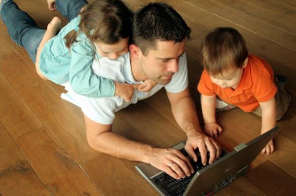 work-online-from-home-taskv