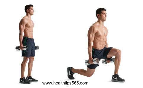 healthtips565