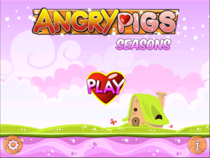 download angry pigs blackberry
