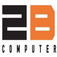 عروض تو بى كمبيوتر