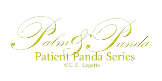 http://fineartamerica.com/featured/patient-panda-series-c-f-legette.html?newartwork=true
