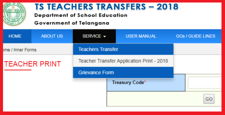 print-ts-teachers-transfers-2018-application-form