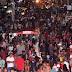 Prefeitura retira zona Leste do Carnaval 2019 e frustra milhares de foliões