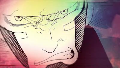 Masashi Kishimoto y Akira Okubo preparan nueva manga - Vídeo promocional