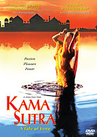(18+) Kama Sutra A Tale of Love 1996 Hindi 720p BRRip Full Movie Download