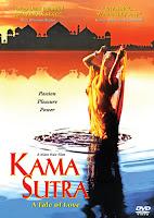 (18+) Kama Sutra A Tale of Love 1996 Hindi 720p BRRip Full Movie Download