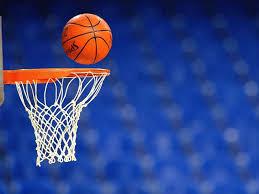 10 Teknik Dasar Dalam Permainan Bola Basket Beserta Penjelasan Terlengkap Mengenai Permainan Bola Basket