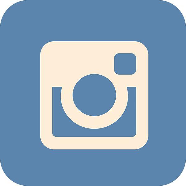 Bagaimana Cara Menambah Followers di Media Sosial?, Mudah Kok Dengan Cara Ini