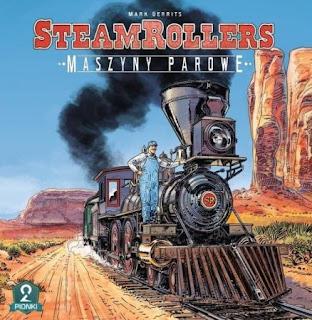 http://www.planszowkiwedwoje.pl/2018/04/steamrollers-maszyny-parowe-recenzja.html