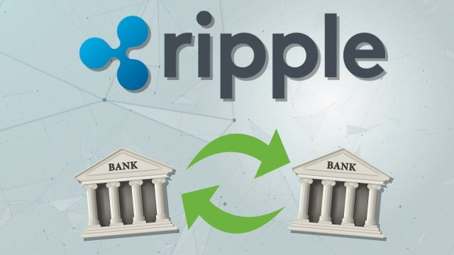 ripple-for-banks