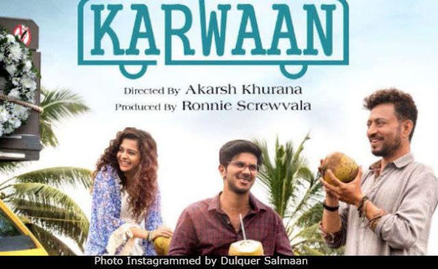 karwaan-poster-2018