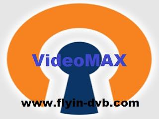 Cara menggunakan kuota videomax di pc dengan openvpn