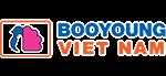 CHUNG CƯ booyoung mỗ lao