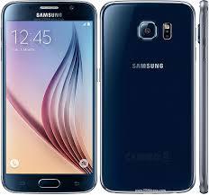 Samsung Galaxy S6 SM-G920T Convert To SM-G920F 7 0 Full Fix