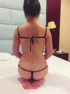 Quất Lâm ký sự (P1)(P2): Cày cuốc cả đêm, gái bán dâm không khép nổi chân