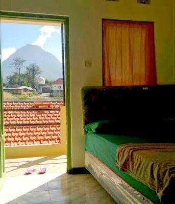 Hasil gambar untuk villa kamaran di batu