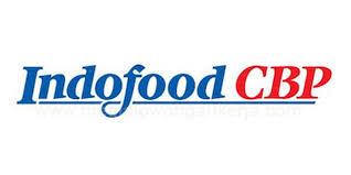 Lowongan Kerja Terbaru di PT Indofood CBP Sukses Makmur Tbk Divisi Noodle