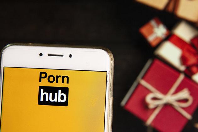 γυμνό Ebony Teen πορνό