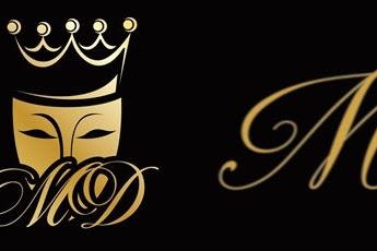 Lowongan Miss Diann Wedding Organizer Pekanbaru Januari 2019