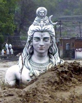 shivji-uttrakhand-drashya-images