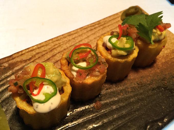 park-samdan-and-the-bar-patatas-bravas-mexican