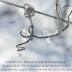 BEATRICE LISSAGUE - ARTISTE PLASTICIENNE - EXPOSITION LE 6 DÉCEMBRE DE 18H À 21H - LA CAVE DES TUILERIES - 75001 PARIS