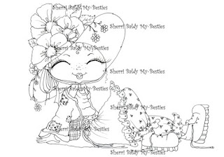 https://www.etsy.com/listing/198678615/instant-download-digital-digi-stamps-big?ga_search_query=fancy+pants&ref=shop_items_search_24