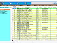 Panduan Pengisian Data Biodata UN Offline