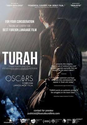 film indonesia yang tidak laku