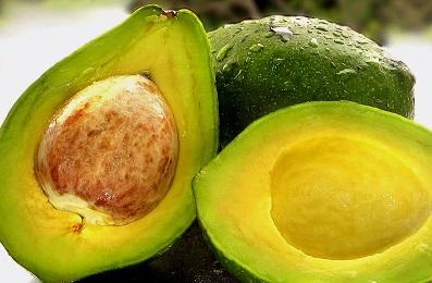 Makanan-makanan Pencegah Kanker