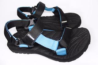 jual sandal gunung di jogja
