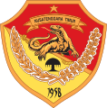 Lambang Logo Provinsi Nusa Tenggara Timur