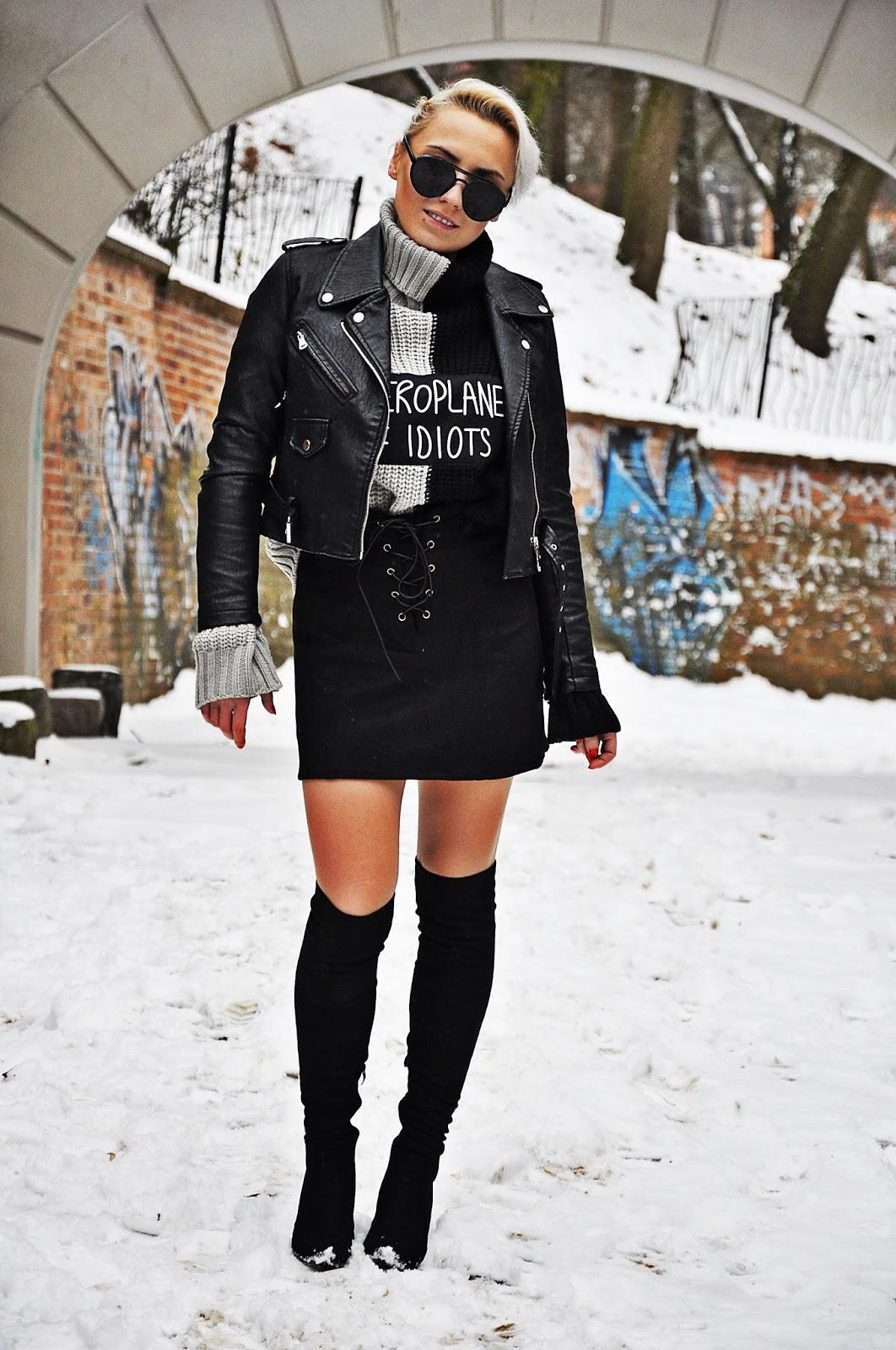 high_knee_boots_karyn_biker_jacket_look_190117