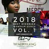 2018 Best Nigerian Worship Songs (January - June 2018)