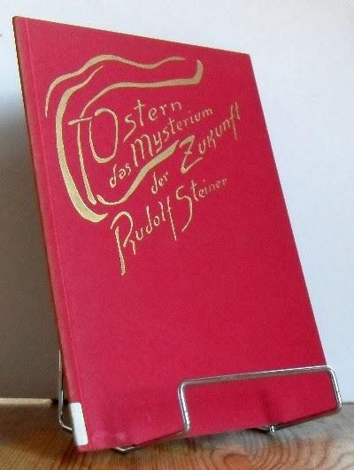Ostervorträge von Rudolf Steiner