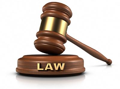 Pengertian Hukum Dari Segi Etimologi