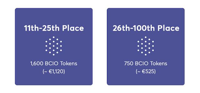 https://airdrop.blockchain.io/4532/3744877