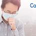 你的口罩擋得住PM2.5嗎?