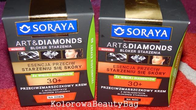 bloker-starzenia-w-kremach~Soraya-Art&Diamonds-30+lat
