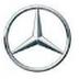 Mercedes Benz Recruitment 2016 - Engineer & Technical Lead