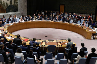 resolution-in-security-council-on-pulwama-india-s-big-diplomatic-win