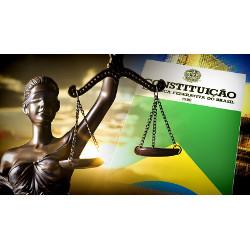 Curso de Direito Constitucional para Concursos