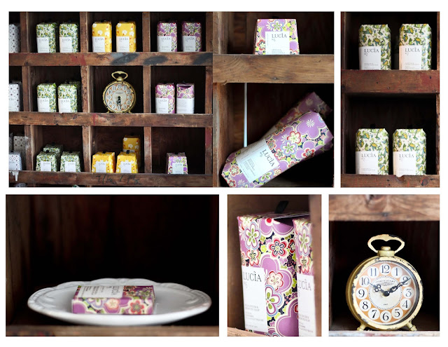 decoration,belleboutiqueiledorleans,rustiquechic,boutique3poules,boutiquetroispoules,Emmanuellericardblog,emmanuellericard