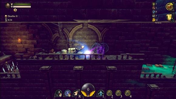 azuran-tales-trials-pc-screenshot-www.ovagames.com-1